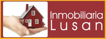 Inmobiliaria Lusan